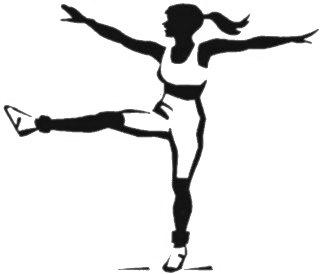 gymclubentretien